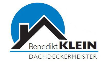 Benedikt Kleinbedachungen GmbH